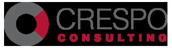 Crespo Consulting